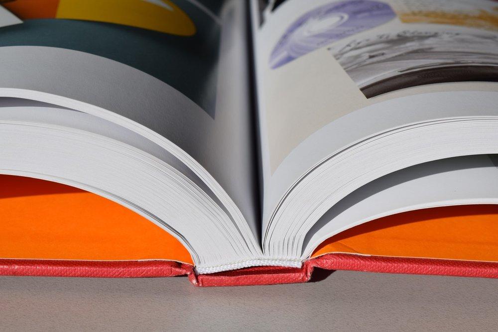 books-1920762_1920.jpg