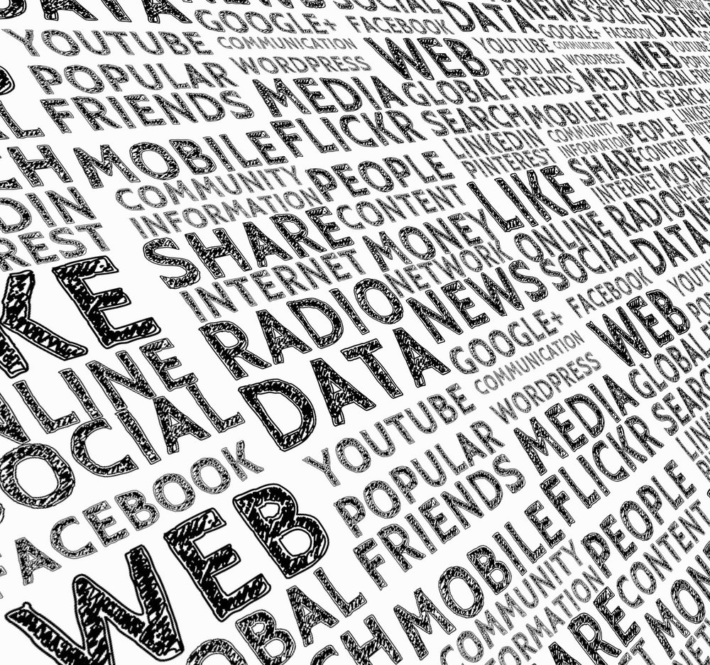 9/12 -Know Your Source: Net Neutrality in the Information Age -