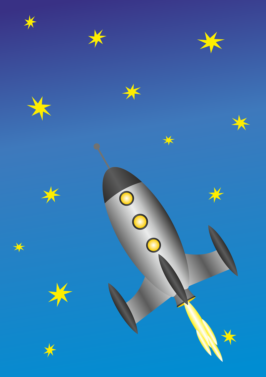 rocket-1374248_1280.png