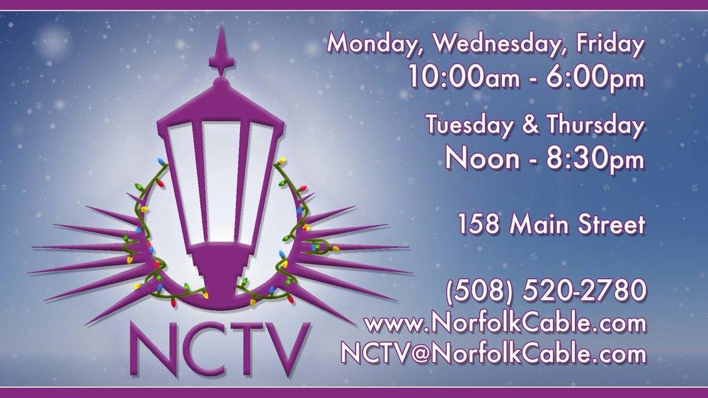 NCTV-HoursLights.jpg