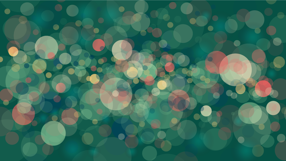 background-2905526_1920.png