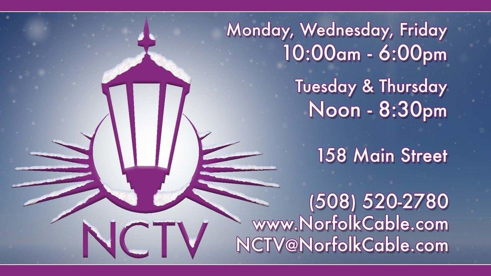 NCTV-HoursSnow.jpg