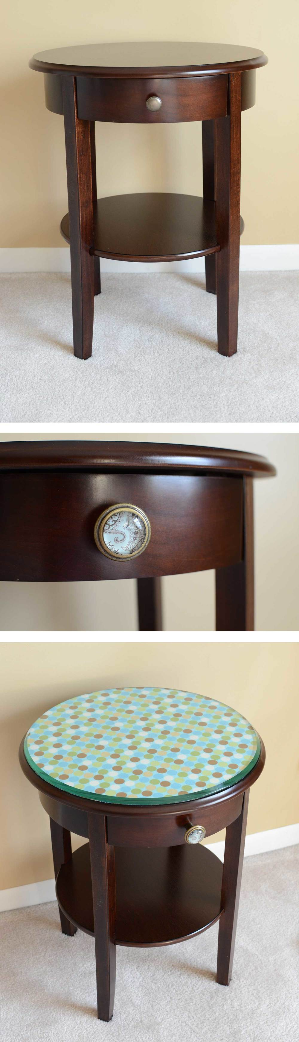 quickly-change-look-side-tables.jpg