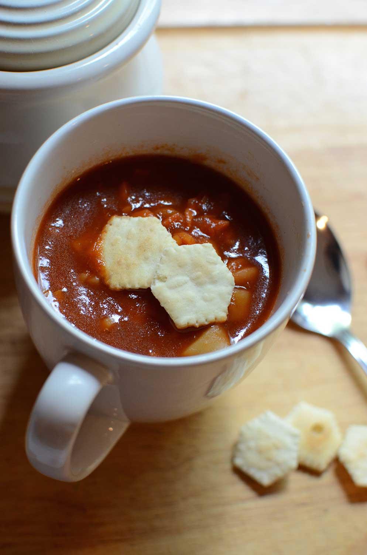 vegan-tomato-soup.jpg