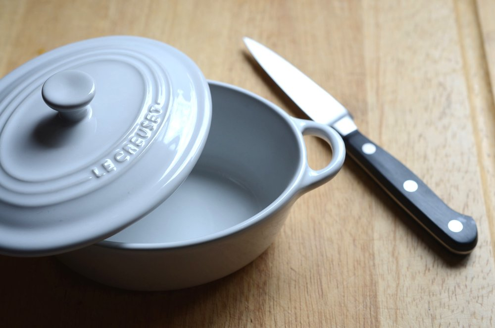 small-cooking-vessel.jpg