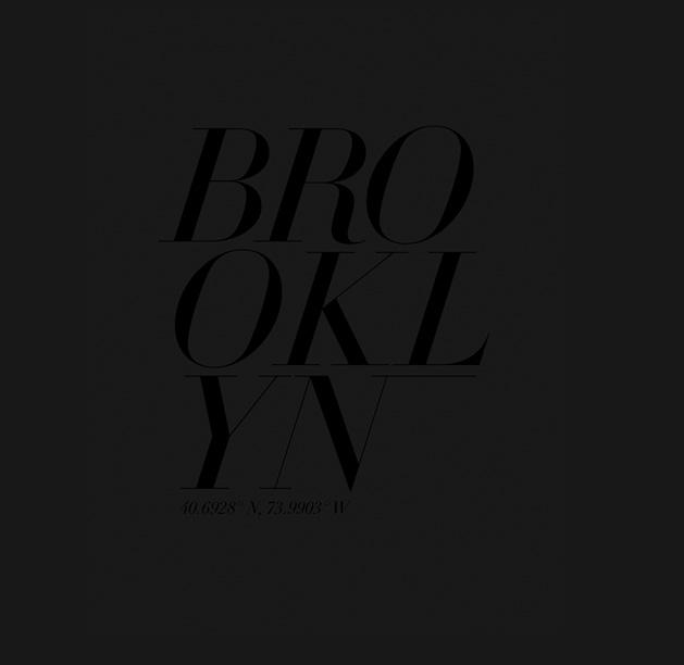 FLKLR_SWEATER_BROOKLYN_BLK2.jpg