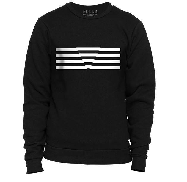 Folklore Surf / Sweater