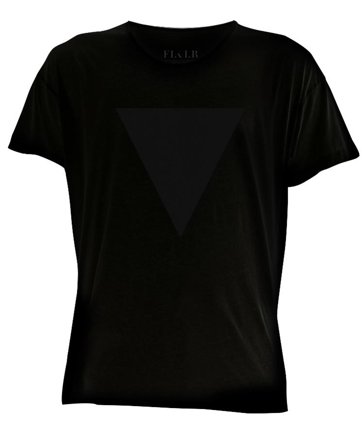 triangle-blk-blk.jpg