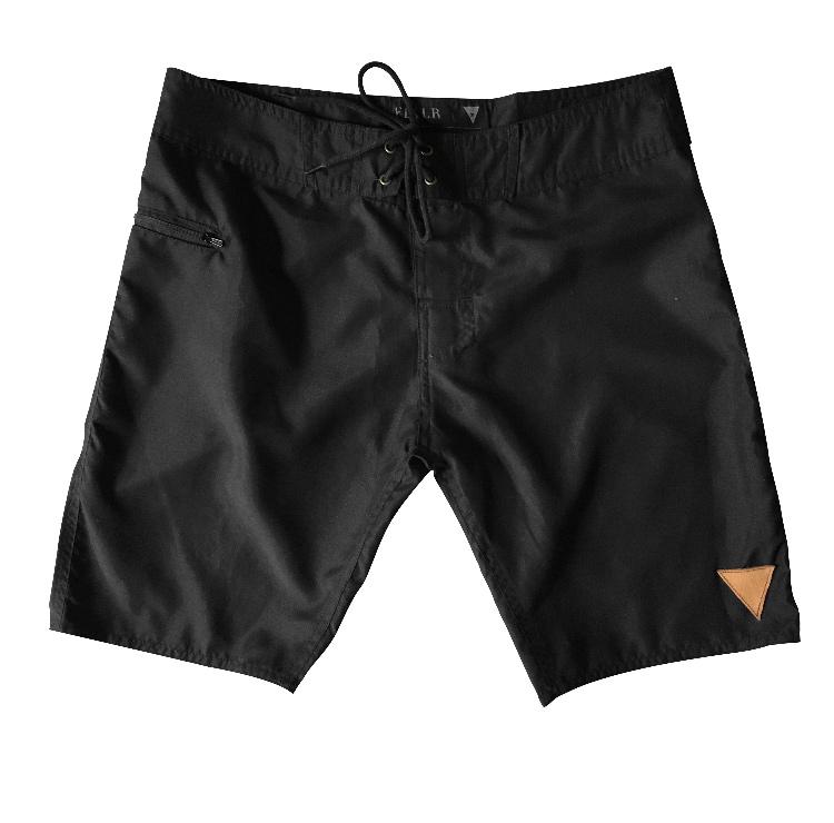 Boardshort / Side pocket $48