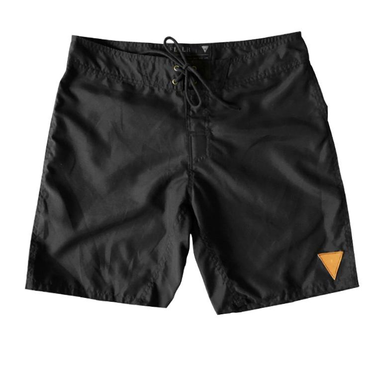 Boardshort / Back pocket $48