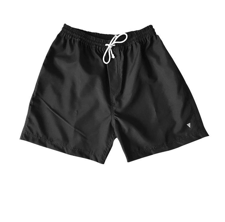 All around shorts $40