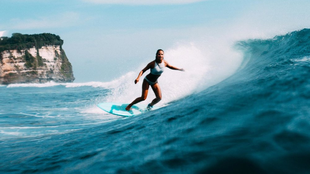 images by Lotta Waves
