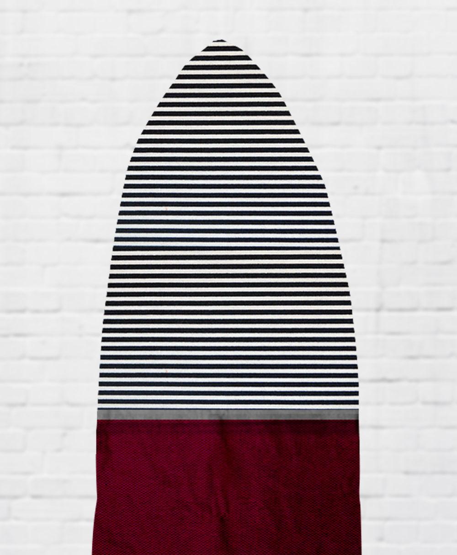 — Surf Socks