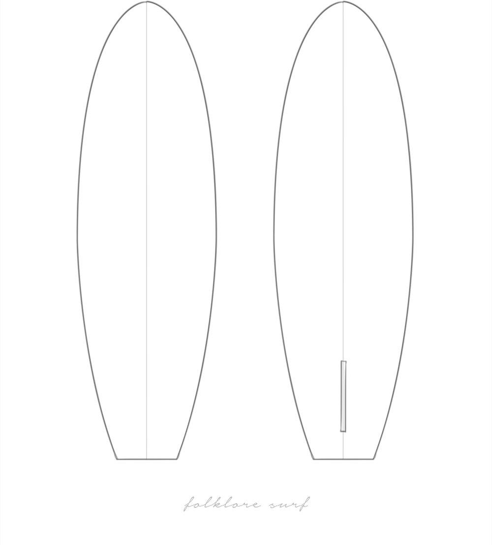 EL CAPI - 5'6 +