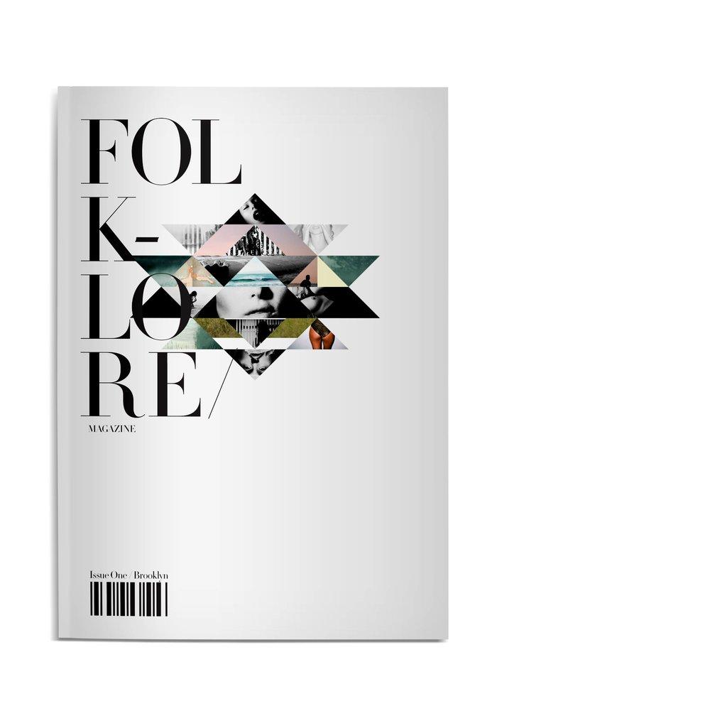folklore-magazine-00.jpg