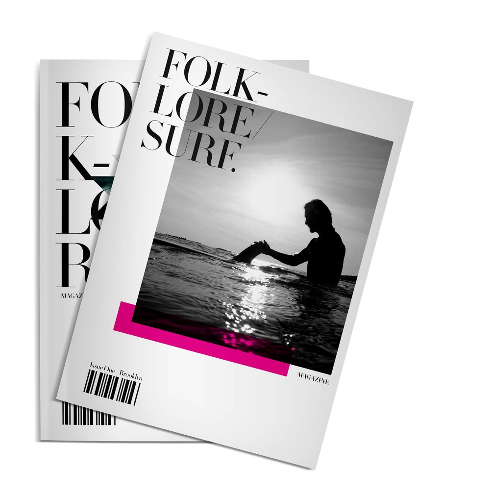 folklore-magazine-01.jpg