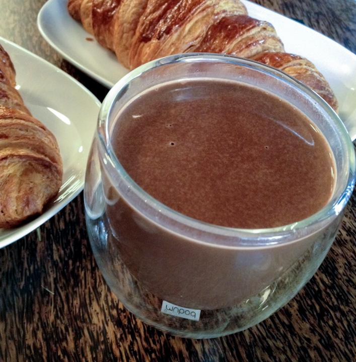 BATF Watermarked hot chocolate-1-2.jpg