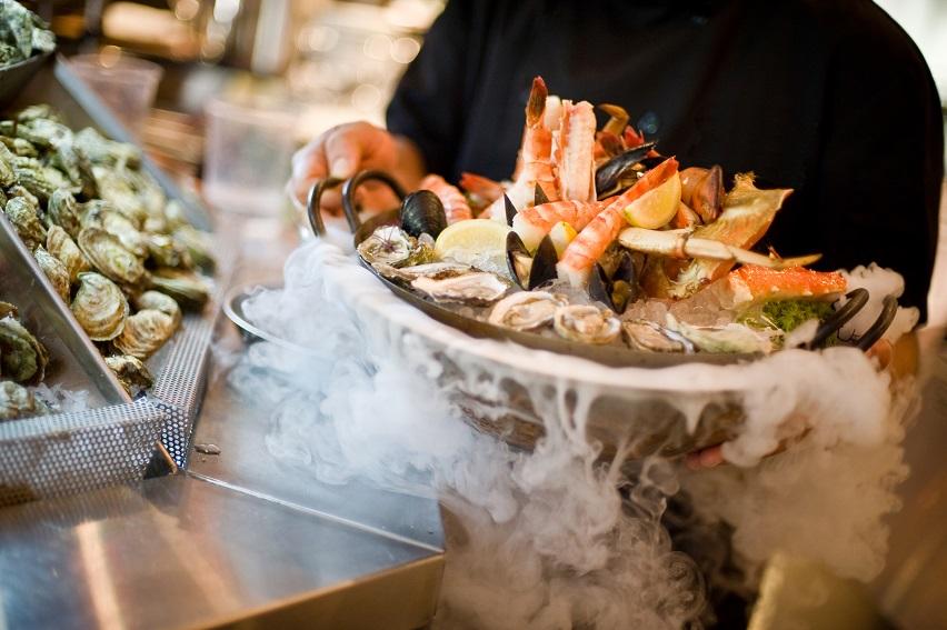 COAST - Seafood Platter.jpg