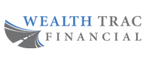 wealthtrac_logo.png