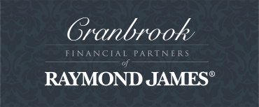 cranbrook financial.png