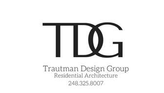 TDG Logo (1).jpg
