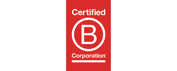 Mission-led     We're driven by our mission to share the lessons from leading-edge buildings and we're the first company in NZ's construction sector to gain B Corp certification.