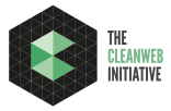 Cleanweblogo_lightbg-176x136.png
