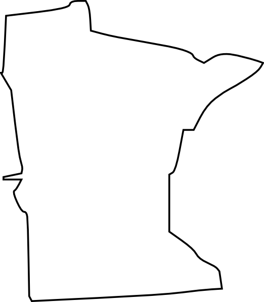 minnesota_rev.png