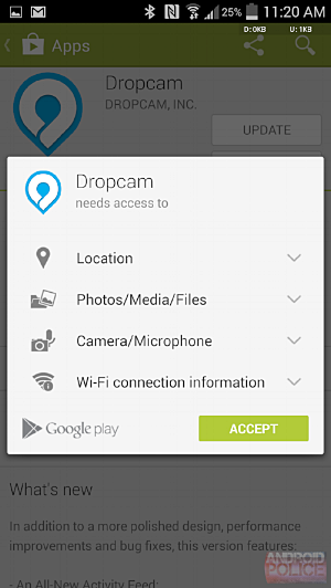 androidpermissions.png