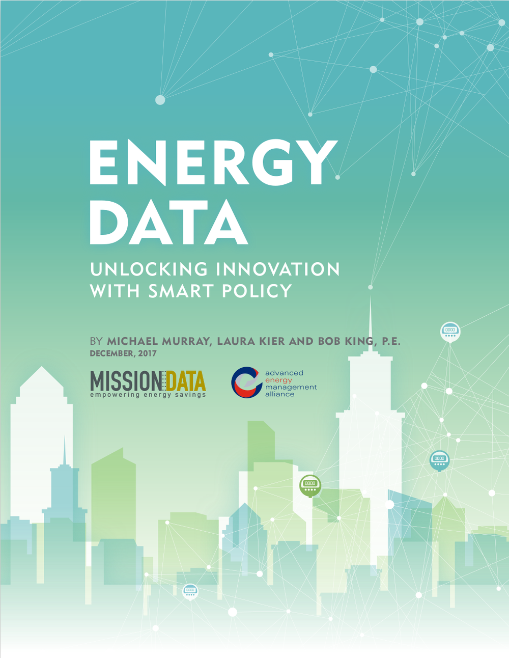 energy-data-unlocking-innovation.png