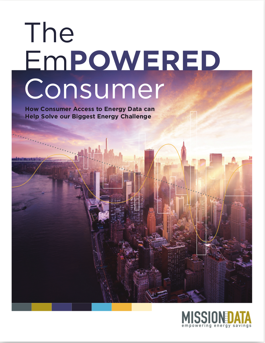 empowere-consumer-cover.png