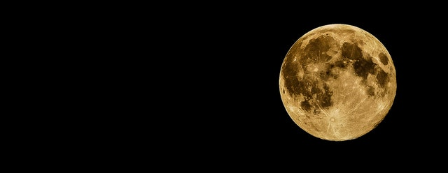 full-moon-moon-night-sky-53153.jpg
