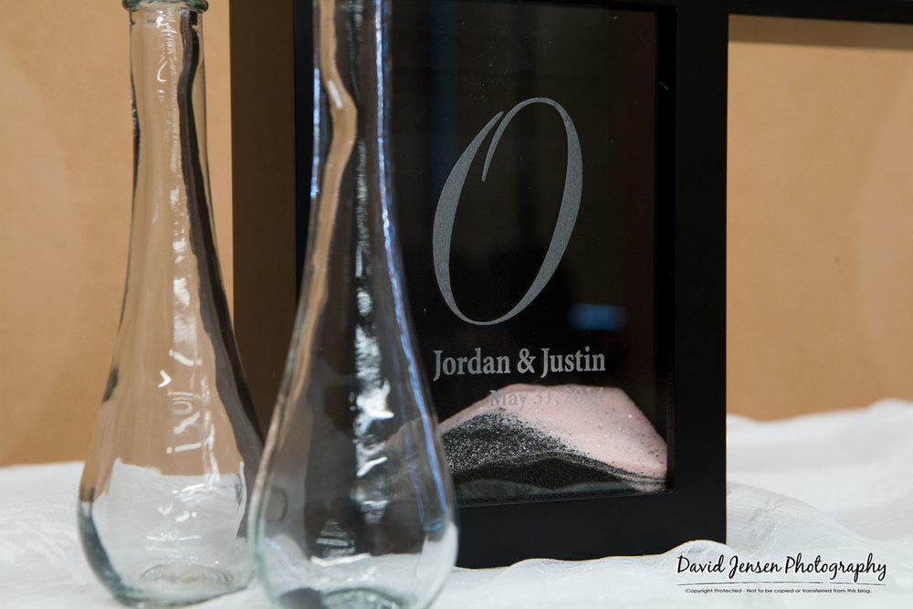 JordanSand.jpg