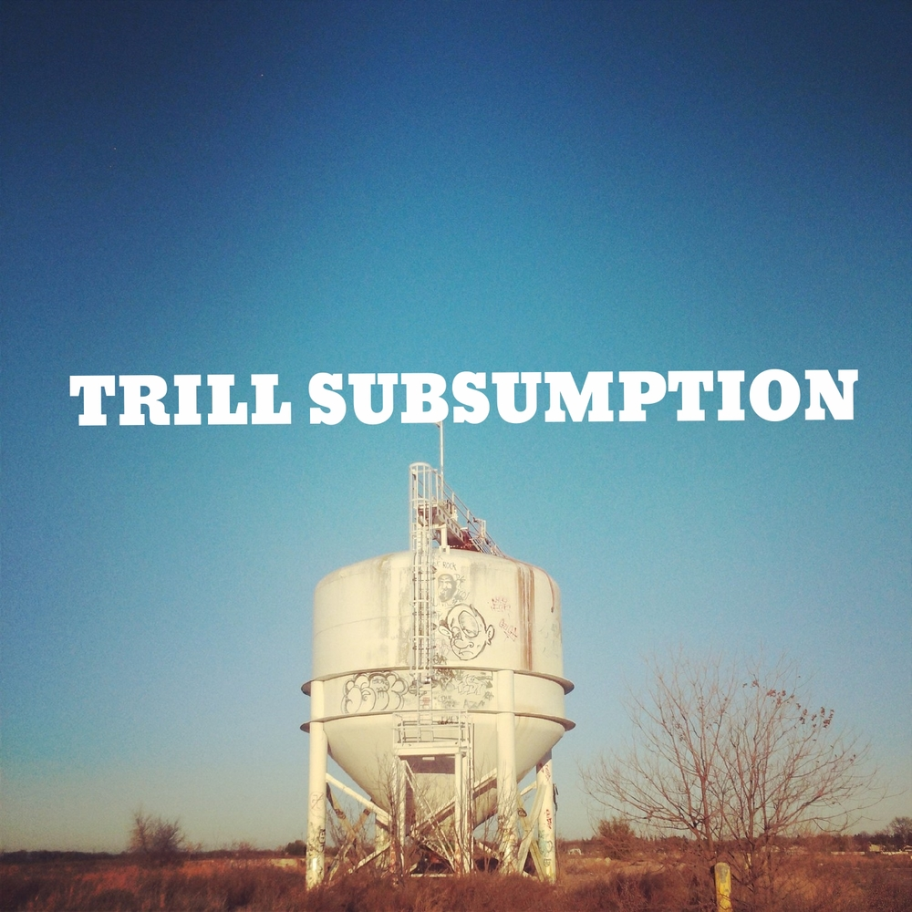 TRILL SUBSUMPTION