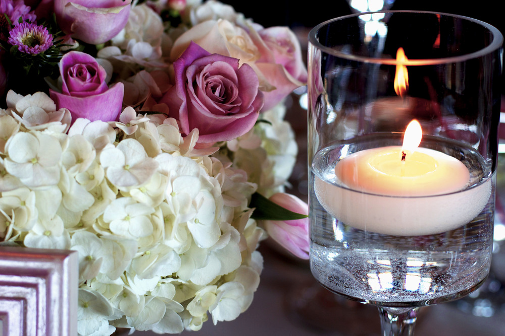 Candle and Flower.jpg