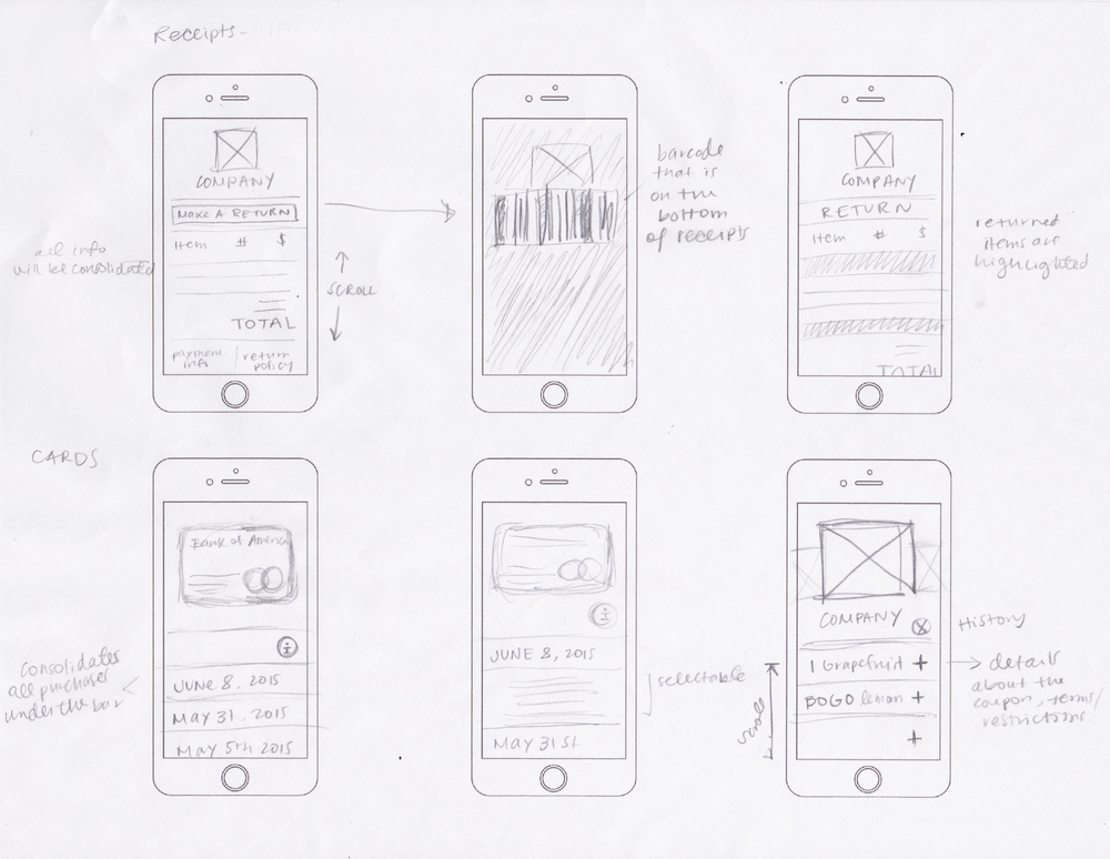 process_pocketbook-2.jpg