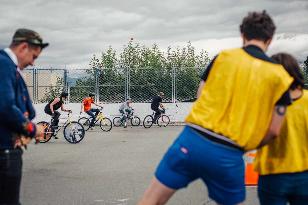Anchorage-Bike-polo_5017.jpg