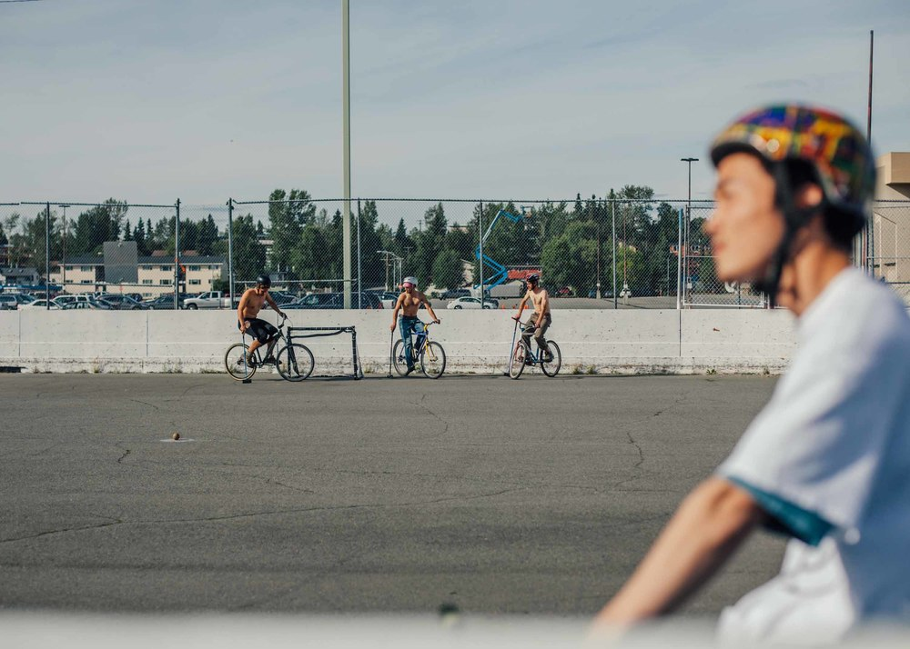 Anchorage-Bike-polo_5439.jpg