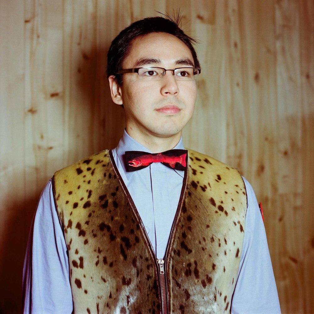 Identity-Alaska_35110002.jpg