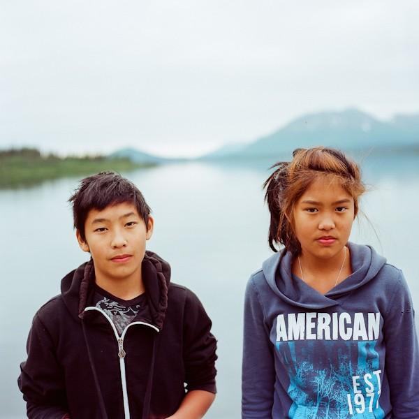 35_alaska-youth-4.jpg