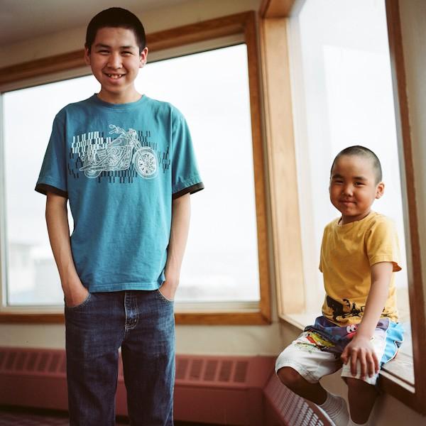 35_alaska-youth-9.jpg