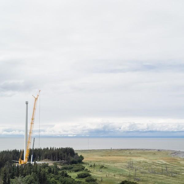 46_fire-island-wind-alaska-3451.jpg