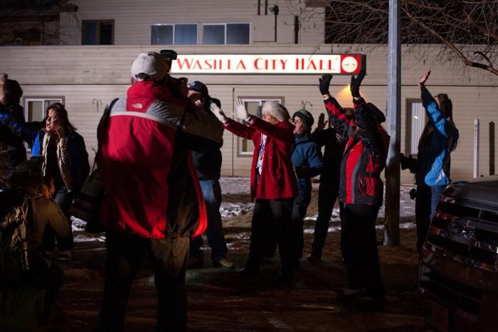42_alaska-politics-5991.jpg