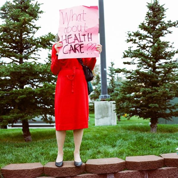 42_alaska-politics-39340006.jpg