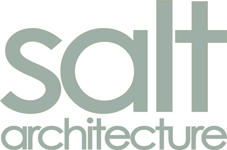 salt architecture - falmouth, cape cod and the islands