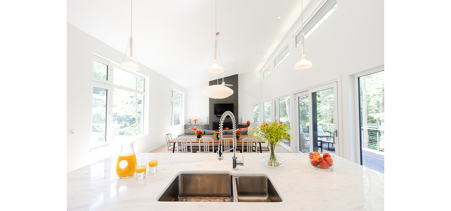 Sandwich Residence — salt architecture - falmouth, cape cod and the ...