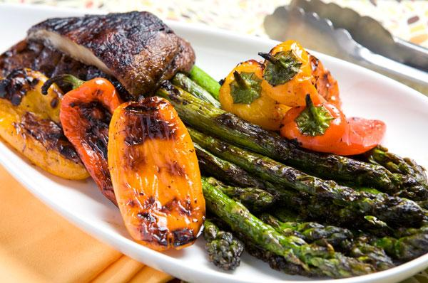 simple_grilled_vegetables.jpg