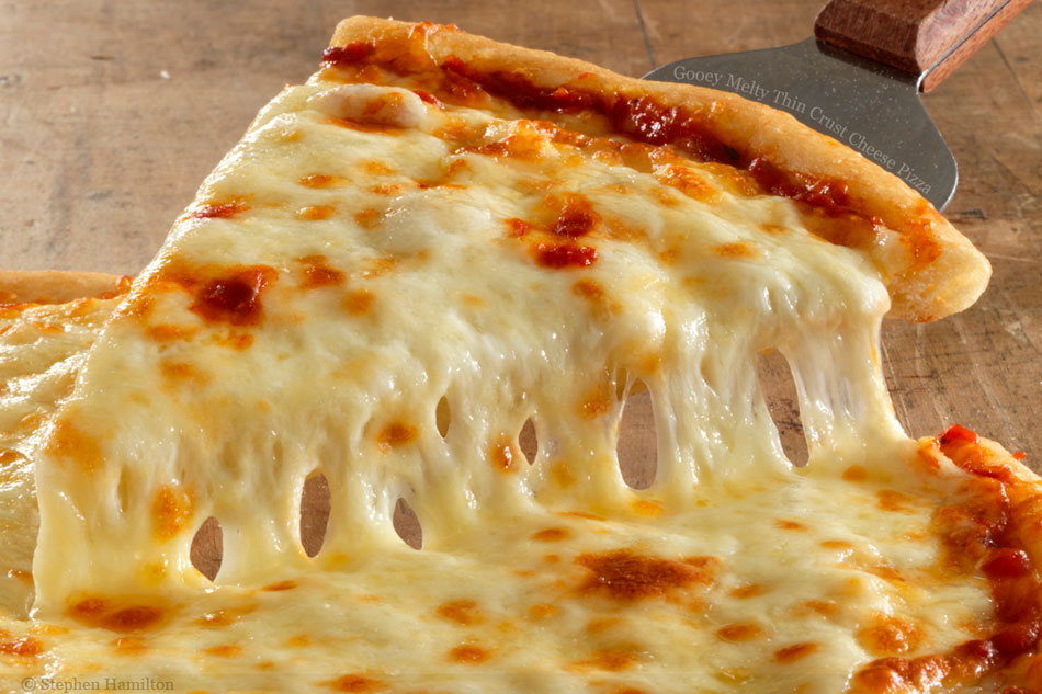 cheese-pizza.jpg
