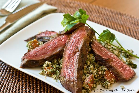 grilled_steak_salad1m-580.jpg