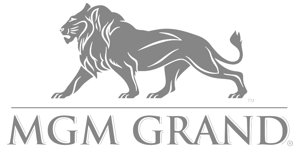 1200px-MGM_Grand_logo.png